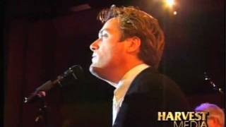 "getlinkyoutube.com-Amy Grant & Michael W. Smith ""Friends & Great is The Lord""  Rich Mullins Tribute(Pt.2)"