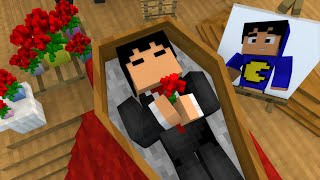 getlinkyoutube.com-Minecraft: PIORES MANEIRAS DE MORRER NO MINECRAFT!