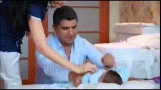 getlinkyoutube.com-Elif & Kahraman ve Toprak