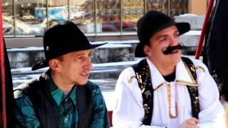 getlinkyoutube.com-Mircea si Cipocu Show Ep.2 ( bancuri cu etnii, politai, vampiri si diverse )