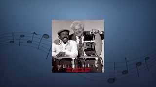 getlinkyoutube.com-Bacalao Con Pan-TITO PUENTE Live at the Montreux