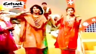Hulle Hulare | Geet Shagna De | Punjabi Marriage Ceremony Songs | Popular Wedding Music width=