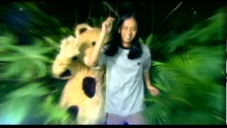 getlinkyoutube.com-Sheila On 7 - Pria Kesepian