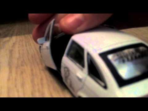 Как сделать боковые стёкла на модель