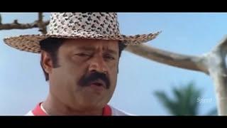 getlinkyoutube.com-Lanka malayalam full movie | Suresh Gopi Mamta Mohandas movie |  malayalam romantic movie