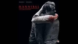 getlinkyoutube.com-Siouxsie Sioux & Brian Reitzell - Love Crime (Hannibal soundtrack)