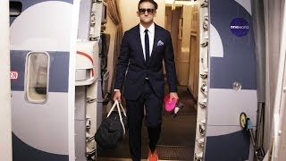 Travel With Style: A movie by Casey Neistat (Teaser)