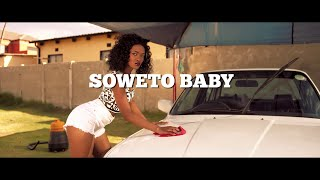 getlinkyoutube.com-Dj Maphorisa - Soweto Baby feat Wizkid & Dj Buckz (OFFICIAL VIDEO)