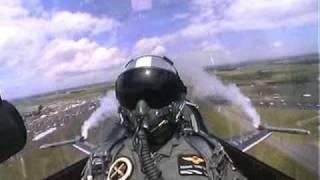 getlinkyoutube.com-F-16 superlativo!!!!