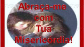 getlinkyoutube.com-SANTIDADE - Aline Barros