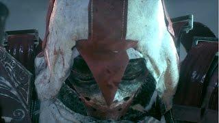 "getlinkyoutube.com-Batman Arkham Knight Azrael Most Wanted Mission ""Heir to the Cowl"" Kill Batman Option 1080p"