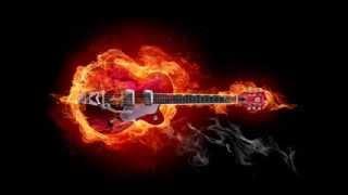 getlinkyoutube.com-Hard Rock, Heavy Metal Mix (Metallica, Black Sabath, Iron Maiden, Green Day, Lordi, Nirvana i inni)