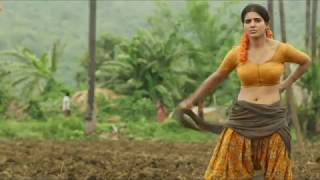 Samantha hot latest HD Quality| new movie