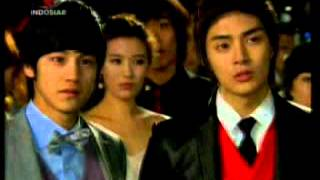 getlinkyoutube.com-Boys Before Flowers_25(Part.3/7) Indo SUB.mpg