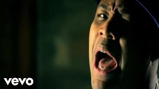 EA-Ski - Please (feat. Ice Cube)