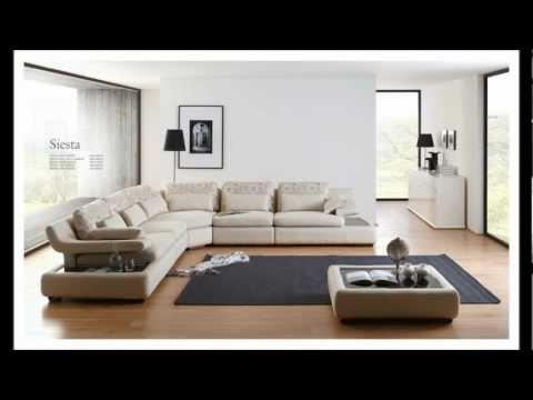 Köşe Takımları-Köşe Koltuk Modelleri-Köşe Koltuk Takımları ve Fiyatları-MAHİR MOBİLYA