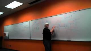 getlinkyoutube.com-Solid Principles by Uncle Bob Martin