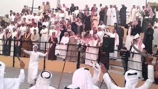 getlinkyoutube.com-الطفل عبدالعزيز الشهراني يبهر الزوار في جناح الباحة 2