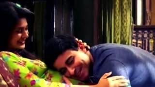 getlinkyoutube.com-Saraswatichandra Made for each other
