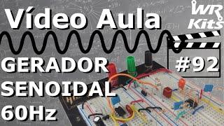 getlinkyoutube.com-GERADOR DE SENOIDE PURA PARA CIRCUITOS INVERSORES | Vídeo Aula #92