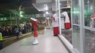Odommiri Bethsaida Adoration Ministry