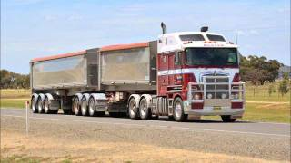 getlinkyoutube.com-kenworth k200 cabover