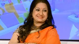getlinkyoutube.com-Onnum Onnum Moonu I Ep 83 - with Kalpana I Mazhavil Manorama