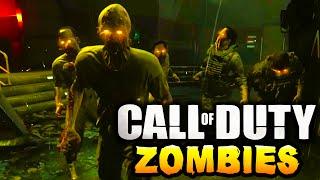 """getlinkyoutube.com-""""FIRST TIME!"""" - COD AW EXO ZOMBIES! w/ Preston & Kenny - Call of Duty Advanced Warfare"""