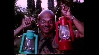 getlinkyoutube.com-Jamla Ho Jamla - Full Movie | Ashok Saraf, Laxmikant Berde | Superhit Comedy | Golden Plaza