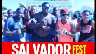 getlinkyoutube.com-SALVADOR FEST ( A PRIMEIRA VEZ )