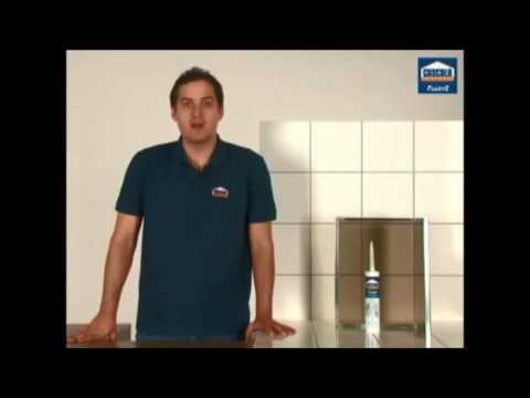 Cascola Flexite Silicone Uso Geral