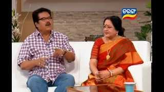 getlinkyoutube.com-Utha Jago Odisha Ep 5