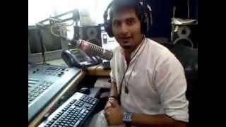 getlinkyoutube.com-92.7 BIG FM - DEEPAVALI