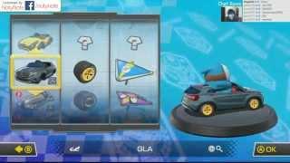 getlinkyoutube.com-Mario Kart 8 - Fail ทั้งคน Fail ทั้งเน็ท กำๆ T_T