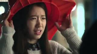 getlinkyoutube.com-اغنية مسلسل بينوكيو مترجمة Pinocchio Ost 2 Roy kim