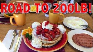 getlinkyoutube.com-ROAD TO 200 | Episode One | 17 Dirty Ace