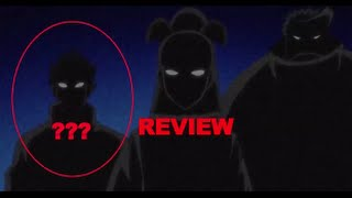 getlinkyoutube.com-OMG!!! Villain for Boruto Manga Hinted!!!??? NARUTO SHIPPUDEN 462 ナルト疾風伝 REVIEW