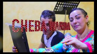 getlinkyoutube.com-Cheba WARDA -Kilouni Ya 3rab-