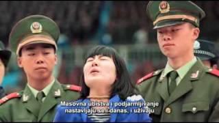 getlinkyoutube.com-Novi svjetski poredak - Zadnja igra - SMRT LJUDIMA - dio 9