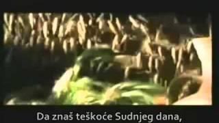 getlinkyoutube.com-Poslušaj ako imaš srce