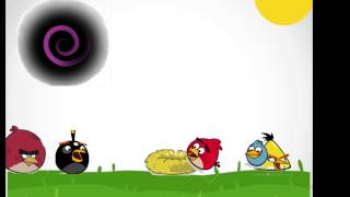 getlinkyoutube.com-Angry Birds Space en powerpoint
