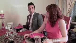 getlinkyoutube.com-بفرمایید شام کانادا۲ - گروه۲ قسمت۱ / Befarmaeed Sham Canada2