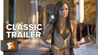 getlinkyoutube.com-Sorority Row (2009) Official Trailer - Rumer Willis, Jamie Chung Horror Thriller HD