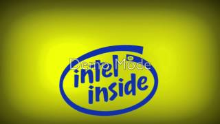 getlinkyoutube.com-Intel Inside logo remakes 1