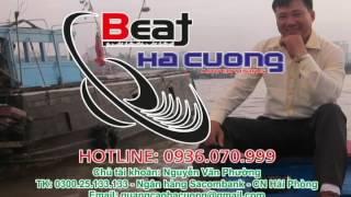 getlinkyoutube.com-BEAT - NON NƯỚC HỮU TÌNH