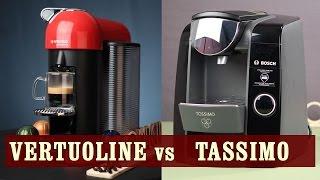 getlinkyoutube.com-Nespresso Vertuoline vs Tassimo