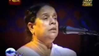 getlinkyoutube.com-Mihi Madale(Amma)_Nanda Malani