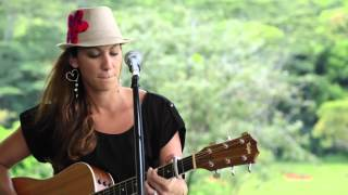 getlinkyoutube.com-Johnna Padeken-Parel - Stay With Me (HiSessions.com Acoustic Live!)