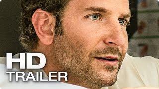 getlinkyoutube.com-IM RAUSCH DER STERNE Trailer German Deutsch (2015)