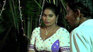 getlinkyoutube.com-Tamil Movie Laura Item song Shooting Spot  - Hot Video